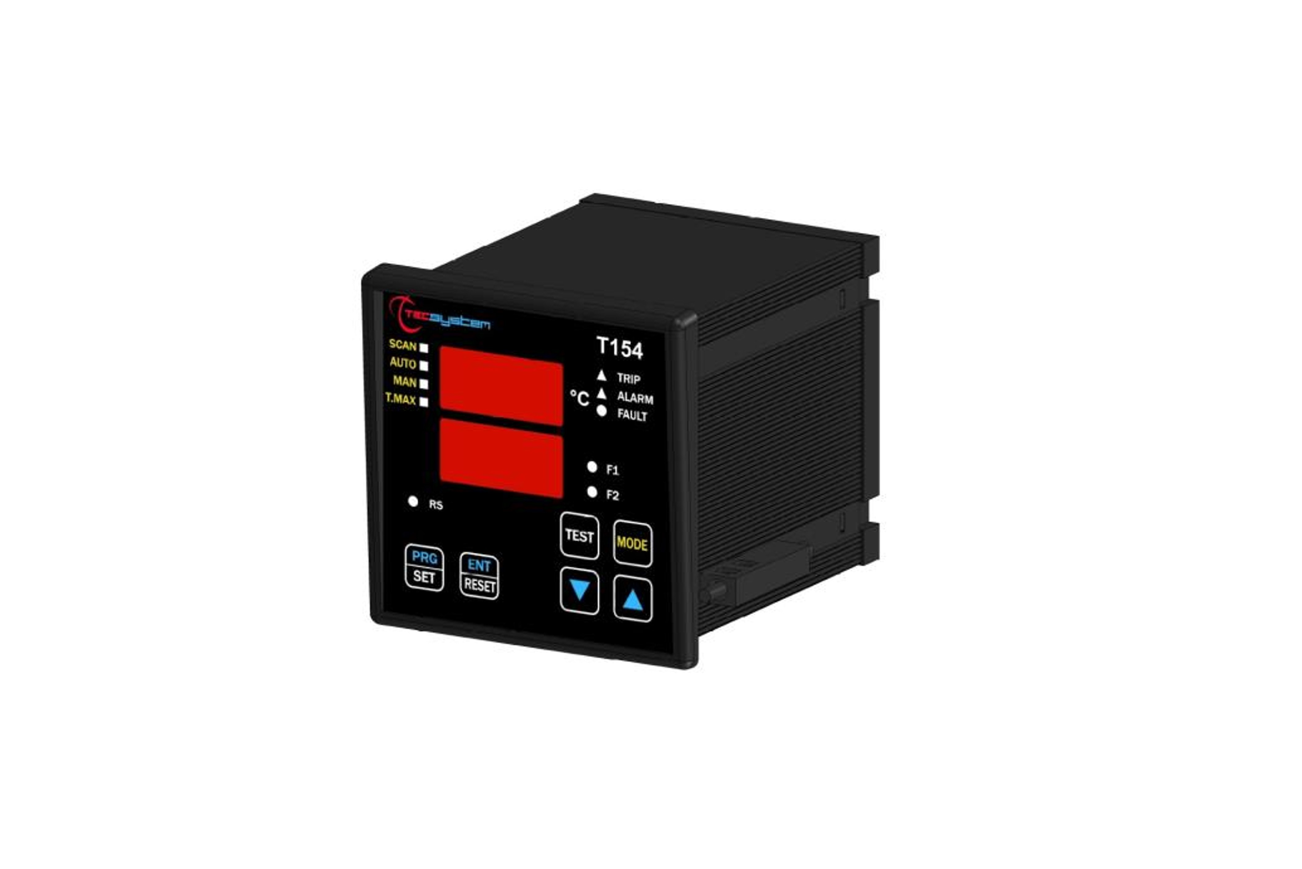 temperature relay digital t 154 sanergrid provides dry type transformers for distribution or step dry type transformer wiring diagrams at pacquiaovsvargaslive.co