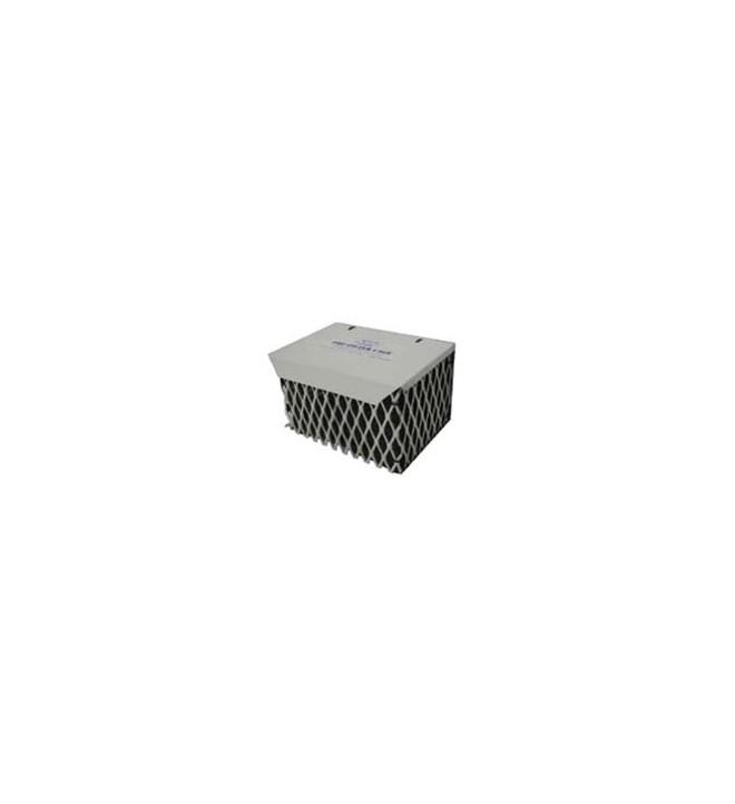 Cage de pré-filtration pour Petro-PIPE® PI-616-M2 & P-PIT