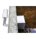 Caja de pre-filtracion para Petro-PIPE® PI-616-M2 & P-PIT