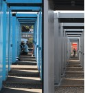 Le revêtement Silprocoat de MIDSUN se forme en 20 minutes après application pour protéger efficacement contre la corrosion