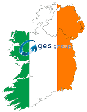 Irlande%20+%20GES%20Group-min.png