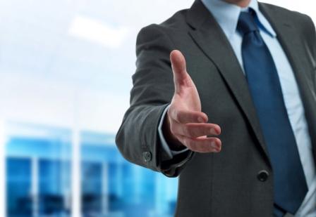 SANERGRID recrutement et offre d'emploi
