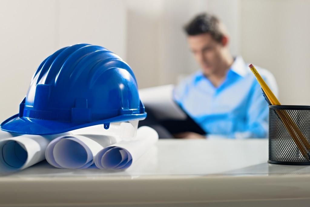 Le bureau d'étude SANERGRID dimensionne et calcule les bacs de rétentions et les bureaux d'études des fabricants de transformateurs